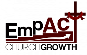 Empact Church Growth